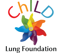 Childhood Interstitial Lung Disease